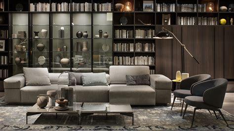 librerie trapani lema divani ganci arredamenti monreale palermo