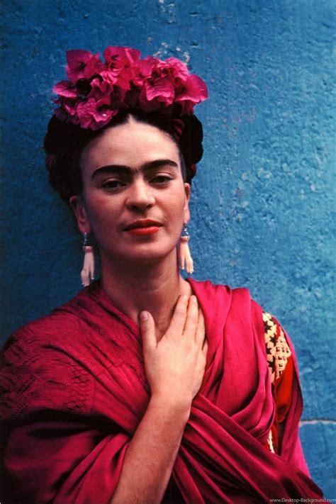 frida kahlo photo pics wallpapers photo desktop background