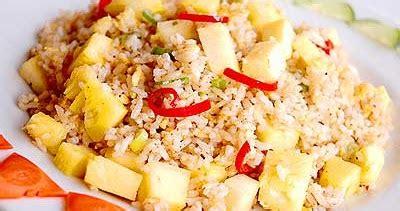 Bumbu Nasgor No Msg resep nasi goreng tahu yang enak resep masakan 4