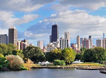 Executive Mba Chicago Kellogg by Our Locations Kellogg Executive Education