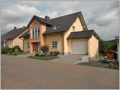 naturstein fliesenspiegel k 252 che - Fliesenspiegel Küche Steinoptik