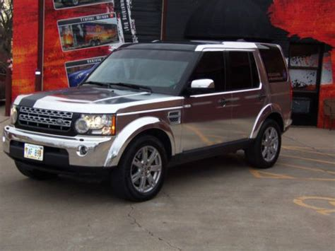 service manual 2012 land rover lr4 seat repair used 2012 land rover lr4 hse lux marietta ga service manual manual repair autos 2012 land rover lr4 windshield wipe control land rover