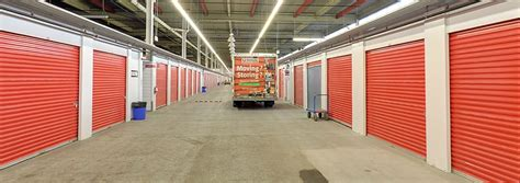 toronto self storage storage units from 25 all