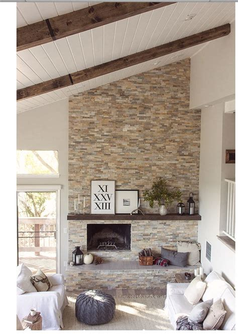 high ceilings   addition remodeling pinterest