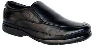 comfort leather shoes buy comfort leather shoes price