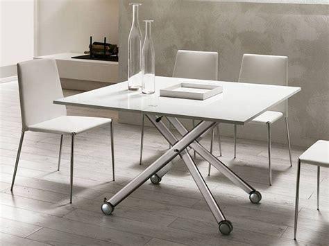 tavolo pieghevole economico tavoli salvaspazio economici interesting con il tavolo