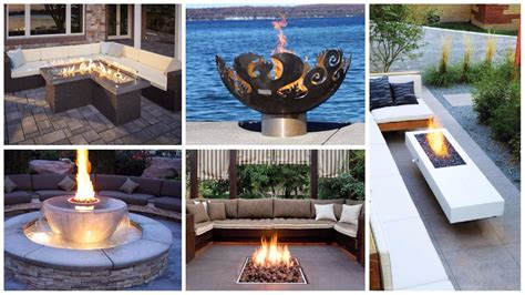 extravagant backyards extravagant backyards 17 extravagant backyard fireplaces