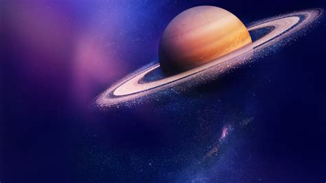 is saturn a planet wallpaper saturn planets galaxy huawei honor v8 stock