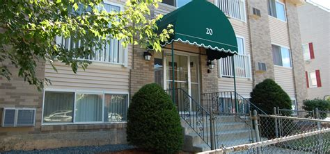 3 bedroom apartments for rent in lowell ma 3 bedroom apartments for rent in lowell ma colony park