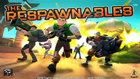 download game android respawnables mod respawnables hack tool 2014 unlimited gold cash and