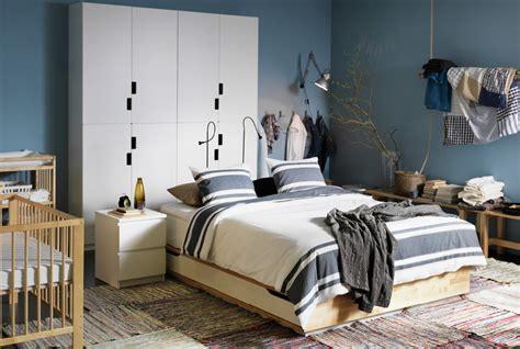 bedroom ikea rest easy in an eco friendly bedroom