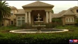 foreclosed mansions in florida