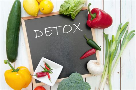 Side During Detox 7 common side effects of detox healthspectra