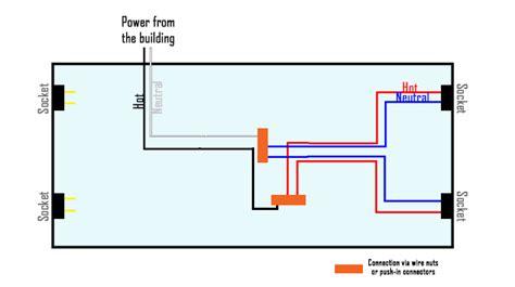 downlights wiring diagram wiring diagram 2018