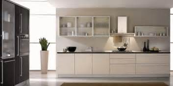 modern glass kitchen cabinets 28 kitchen cabinet ideas with glass doors for a sparkling modern home