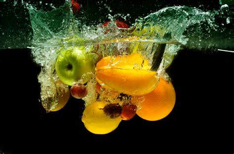alimenti anti radicali liberi antiossidanti le propriet 224 benefiche e i cibi li