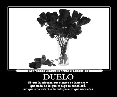 imagenes de tristeza rosas hermosas rosas negras con frases de luto para compartir
