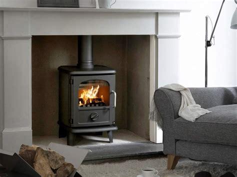 Morso Fireplaces by Morso 183 Edinburgh Stoves