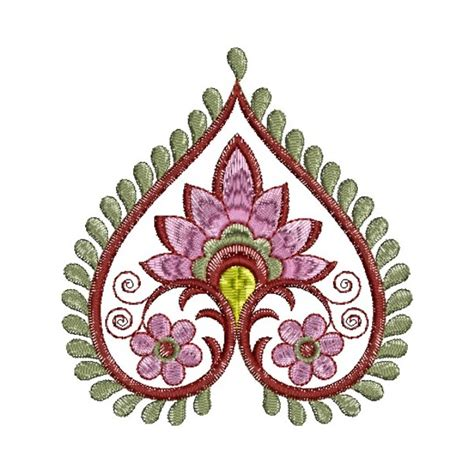 design embroidery online indian embroidery designs 200