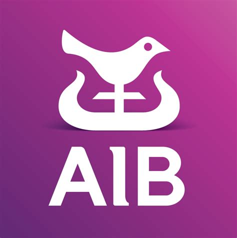 aib bank the branding source aib gives its logo a modern celtic update