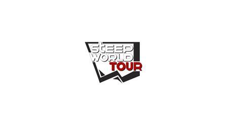 disponibile il nuovo aggiornamento di febbraio per xbox one il nuovo aggiornamento di steep introduce il world tour