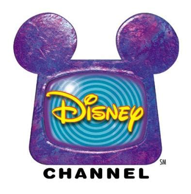 logo wiki disney channel image disney channel logo jpg disney channel wiki wikia