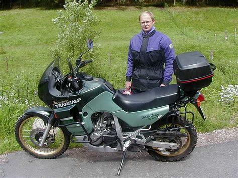 Motorrad Henkel Yamaha by Motorrad008