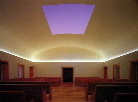 light to live by an exploration in quaker spirituality books light space the best of turrell robotspacebrain