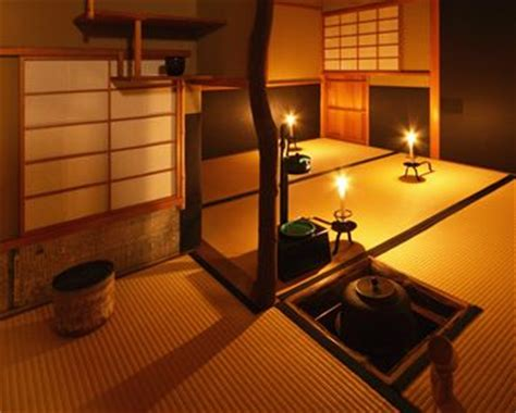 japanese tea ceremony room the world s catalog of ideas