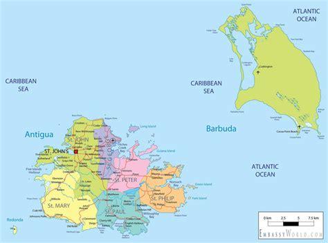 caribtimes antigua barbuda antigua news source for gcr news chinese developer set to transform antigua