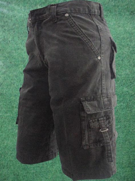 Celana Dari Kain Kanvas celana kanvas cargo pusat grosir baju pakaian murah meriah 5000 langsung dari pabrik