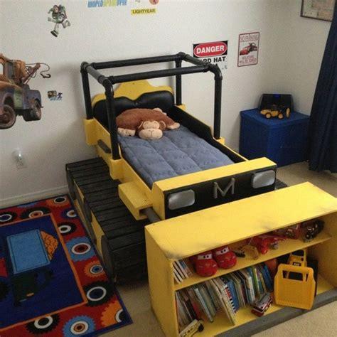 garbage truck bed truck toddler bed best fire truck toddler bed mygreenatl