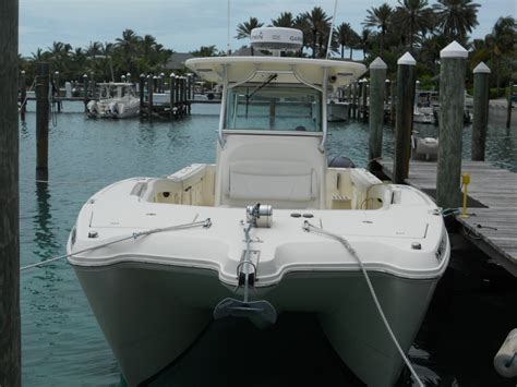world cat boats the hull truth 2012 world cat 320cc the hull truth boating and