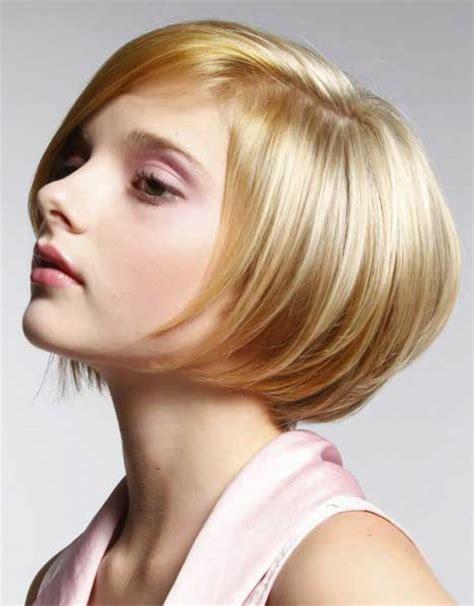 fotos de mujeres con cortes bien cortos en la nuca melenas cortas y peinados muy modernos y originales