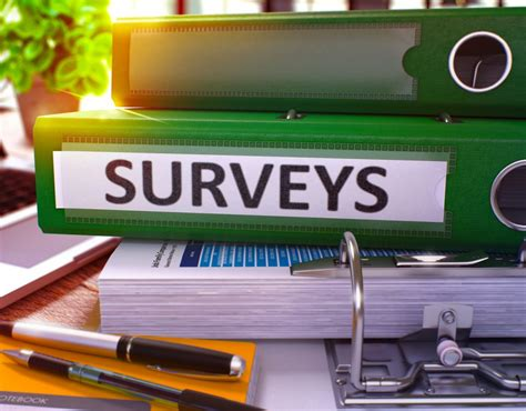 5 reasons to outsource your hr in 2017 synergysynergy - Do Surveys For Money Actually Work