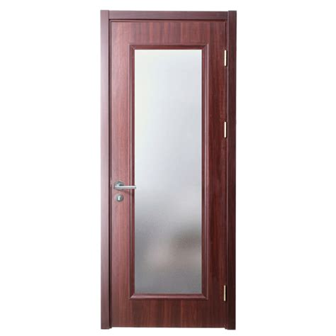 All Glass Doors Interior All Glass Doors Interior Standard Doors Norm All Glass German Standard Doors Norm All Glass