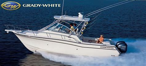 used grady white boats for sale in rhode island grady white boats for sale in san diego ballast point yachts
