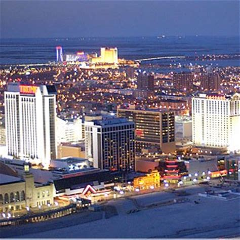 caesars atlantic city table pokerstars may purchase atlantic city casino in jersey