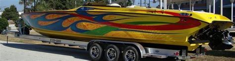 42 boat trailer for sale boat trailers for sale to 42 ft wholesale boats from