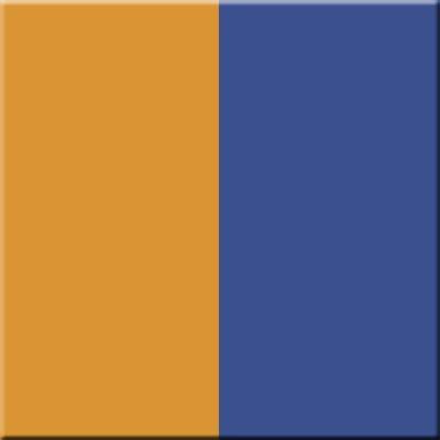 virginia state colors west virginia state colors gold and blue