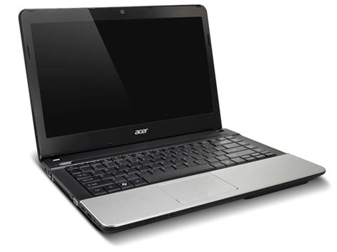 Laptop Acer E1 I3 acer aspire e1 571 i3 3210m laptop windows 8 price in