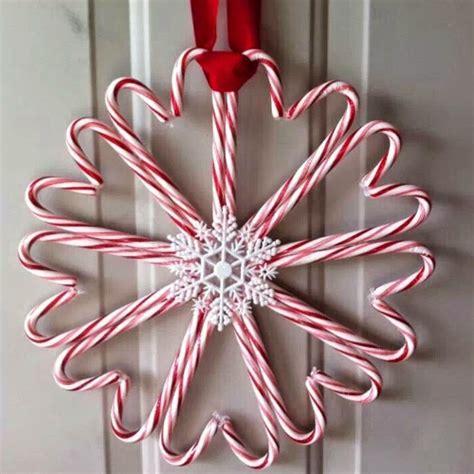 diy home sweet home simple christmas craft ideas