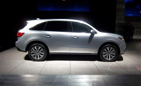 new acura mdx 2015 how much is a new 2015 acura mdx futucars concept car