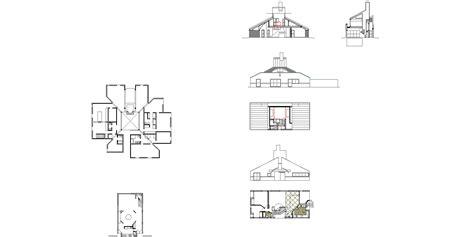 venturi house plan www quondam com 33 3392ra htm