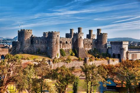 Wales Search Wales Travel Travel Podcast