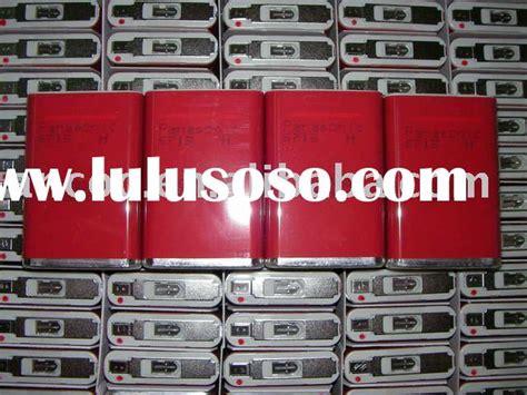 Panasonic Prismatic Li Ion Battery 1950mah Cga103450a 14 Days panasonic li ion cell panasonic li ion cell manufacturers in lulusoso page 1