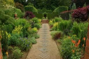 secret gardens traditional landscape sydney by www