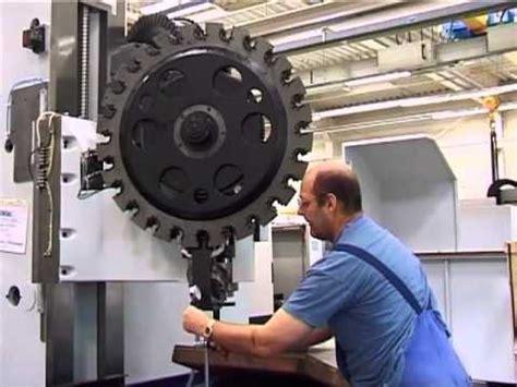 Molen Stahl Eisen Diesel Engine das gie 223 en eines schiffsdieselmotorblockes bei diesel