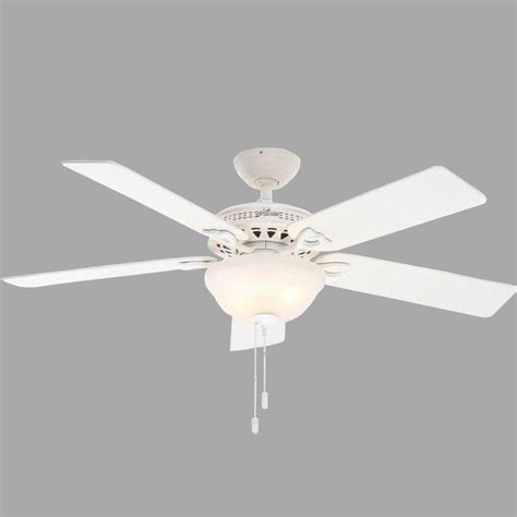 home depot white ceiling fan 1000 ideas about white ceiling fan on white