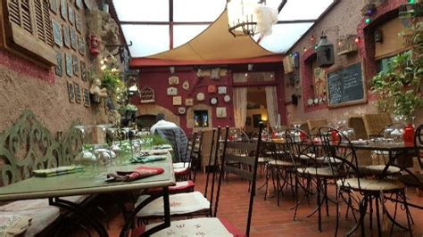 le patio aix en provence 20171109 121927 large jpg picture of le patio aix en